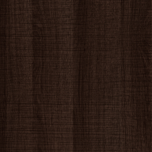 Aubrum Oak Matte